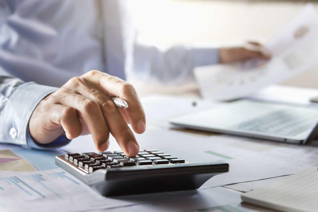 買収時の仕訳とは?株式譲渡・事業譲渡の会計処理について