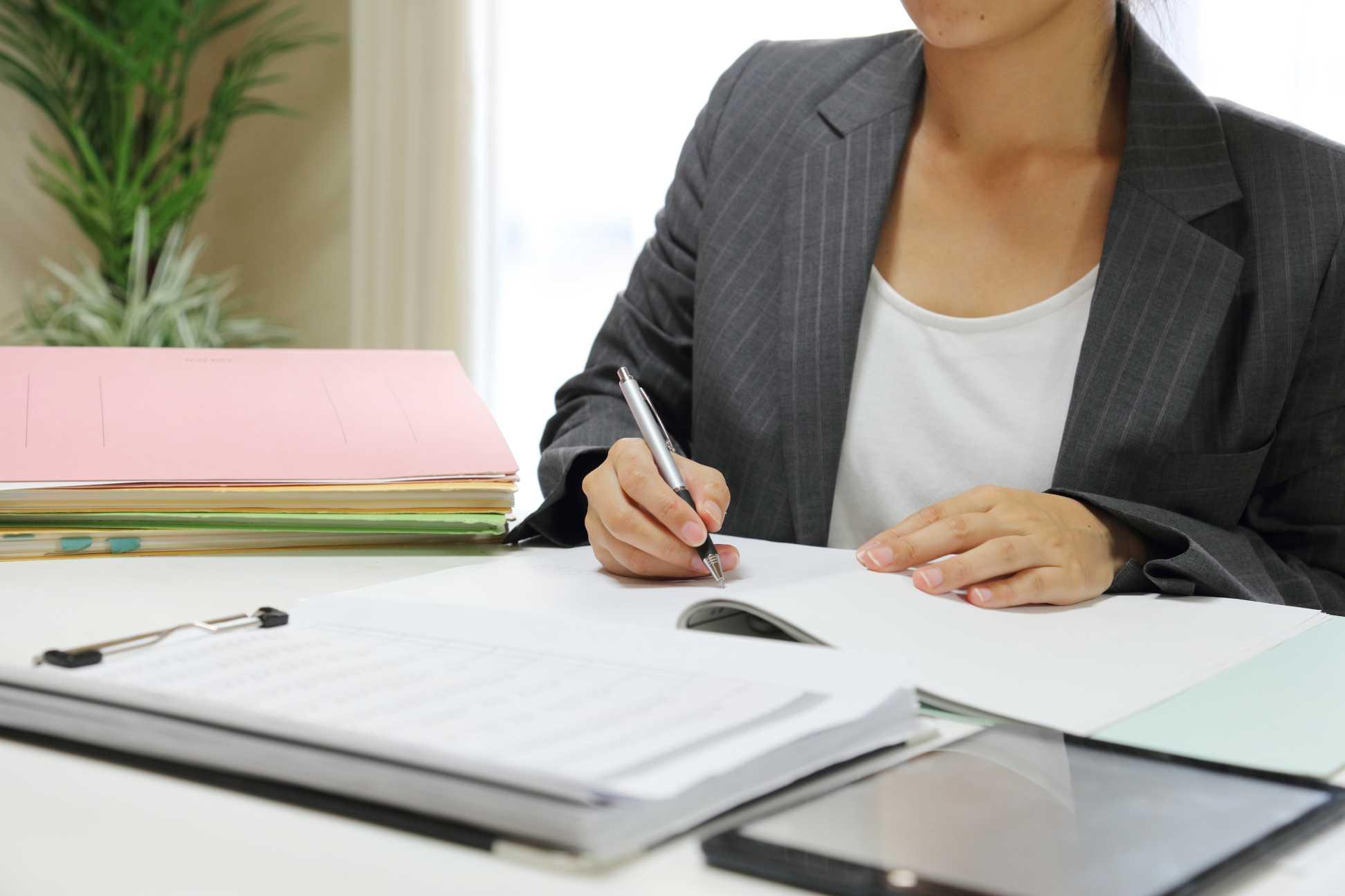会社の解散から清算までの手続きの流れ・登記・費用のすべて
