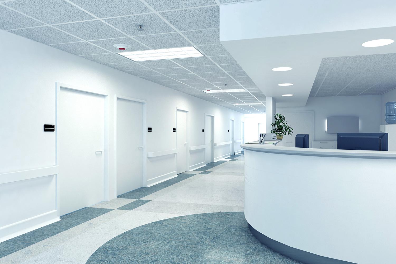 年々困難になっている医療施設事業承継の現状