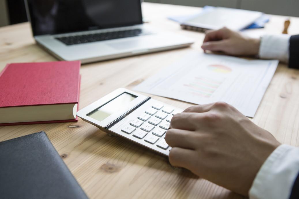 株式譲渡時の取得費(取得価額)とは?取得費が不明な場合の確認方法