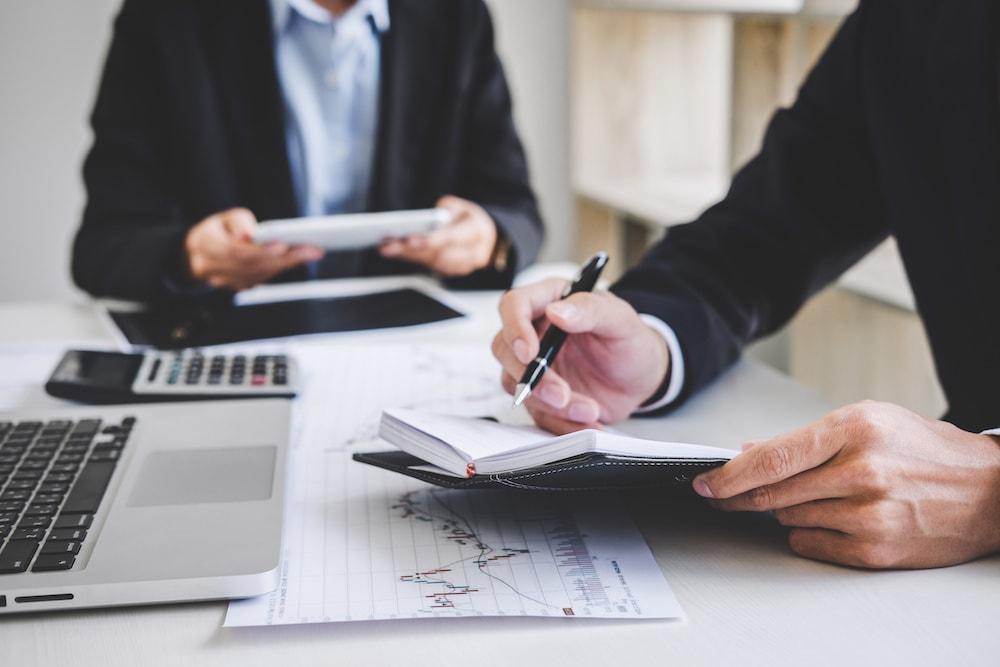 会社の持ち株を従業員持株会に売却する方法とメリット