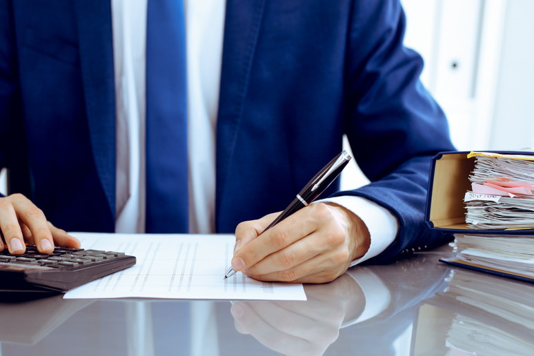M&Aの善管注意義務とは?取締役・役員の判断と判例からみる違反ライン