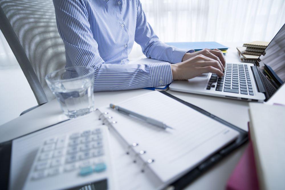 M&Aにおける配当金の基礎知識