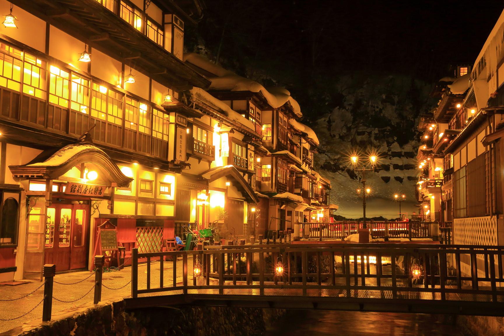 【2020年】宿泊業界(ホテル・旅館)のM&A事例と最新動向【最新版】