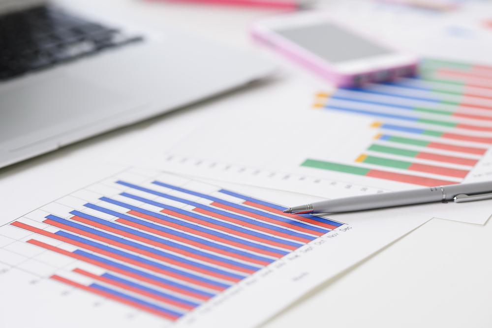 【図解付き】企業価値評価におけるコストアプローチとは?メリット・計算方法・他の方法との違いを解説