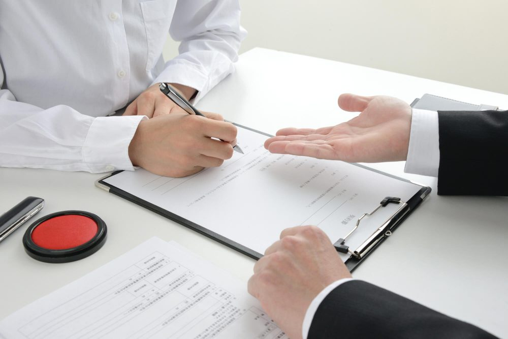 【M&Aの必要書類と契約書】M&Aの書類作成手続きをプロセスに沿って解説