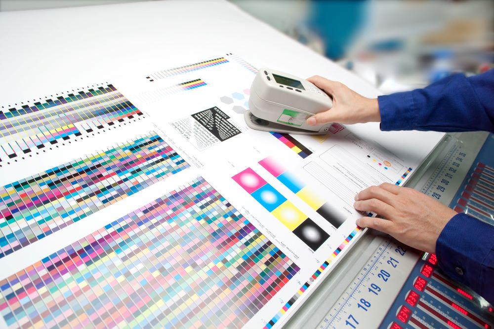 【2020年】印刷業界の動向とM&A事例10選【最新版】
