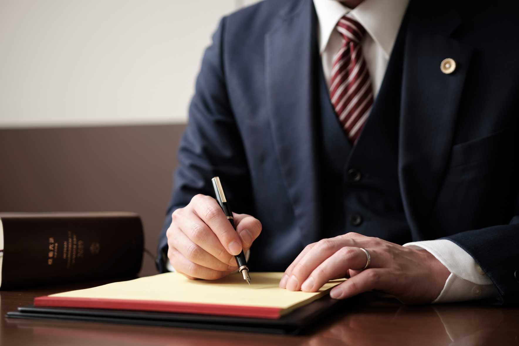 民法(相続法)改正に注意!相続の基礎知識と改正における重要ポイント