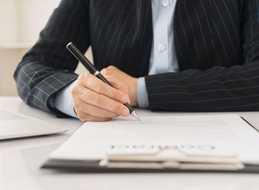 事業承継にはどれくらいの費用がかかる?