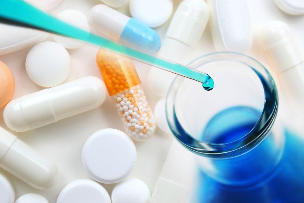 【2019年版】製薬会社・医薬品業界のM&A動向