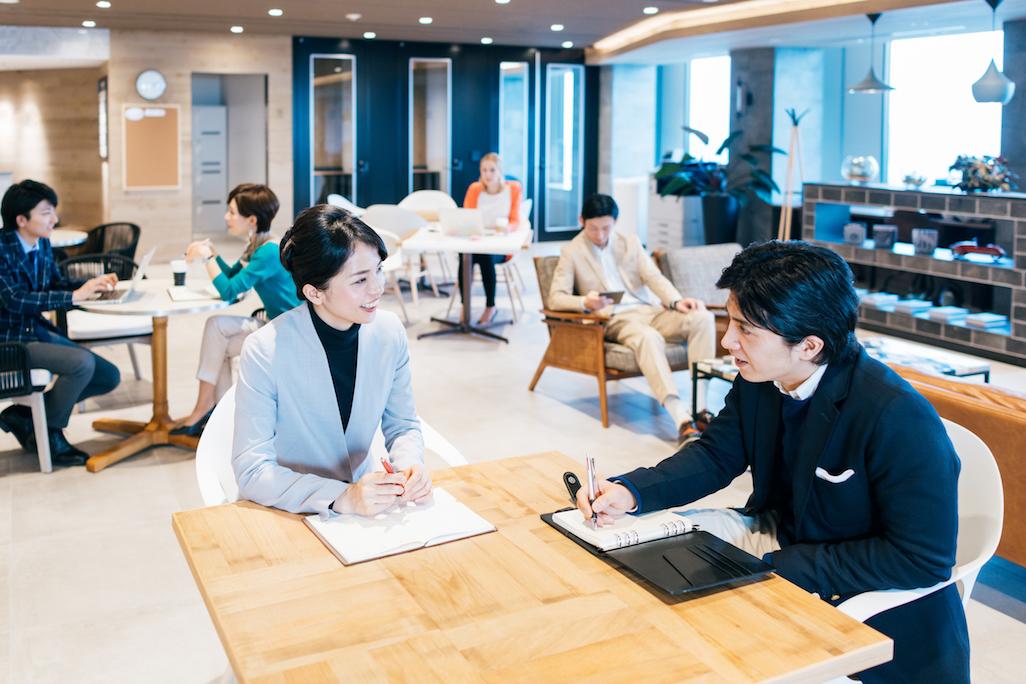 M&A戦略を考える 経営基盤を安定させる成長戦略としてのM&A