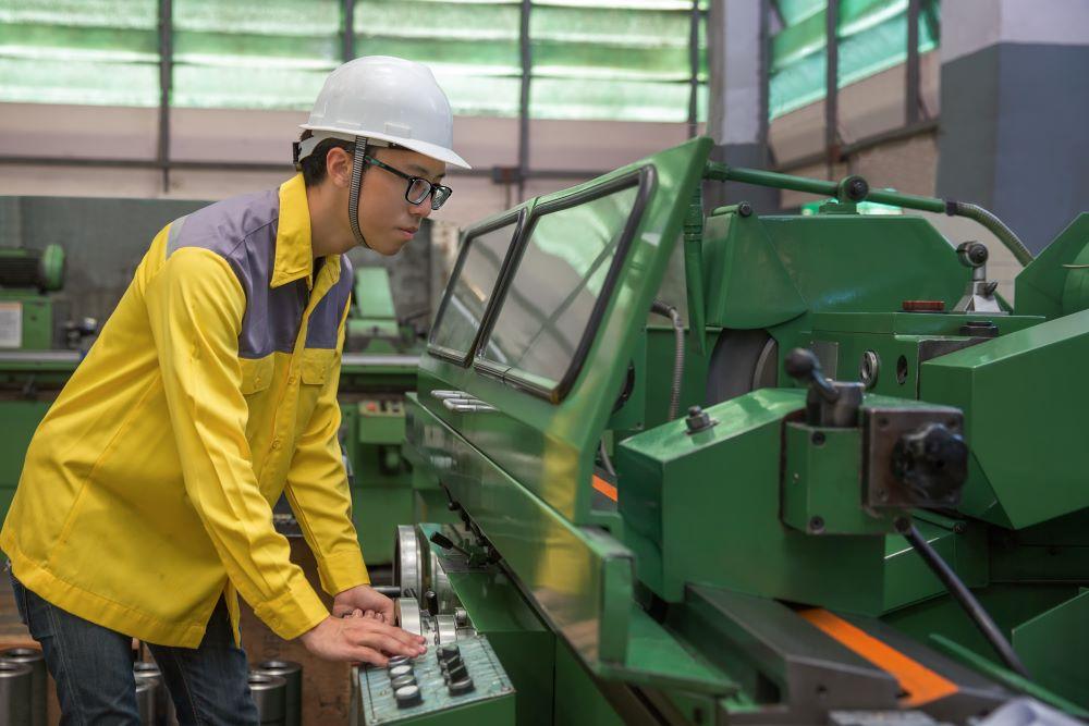 【2019年】機械業界の動向とM&A事例9選【最新版】