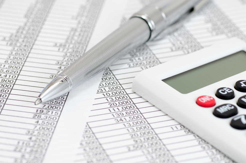 M&A(企業合併・買収)の手法と会計処理の注意点