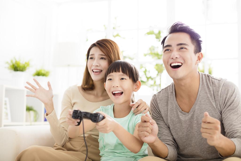 ゲーム業界におけるM&Aの動向とは M&Aを行う目的、実際の事例を解説