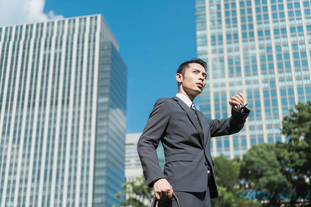金融業界におけるM&Aの動向とは。M&Aの目的や特徴、実際の事例3選