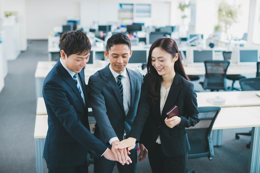 資本提携とは?業務提携との違いや契約書の書き方を解説