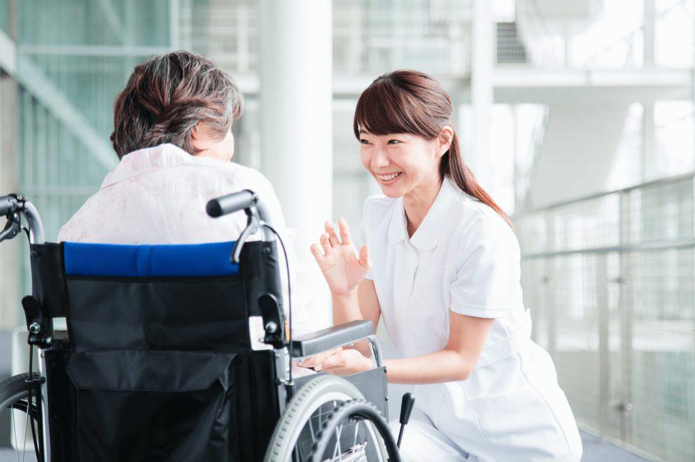 【2020年】介護業界のM&A事例11選!専門家による解説付き【最新版】