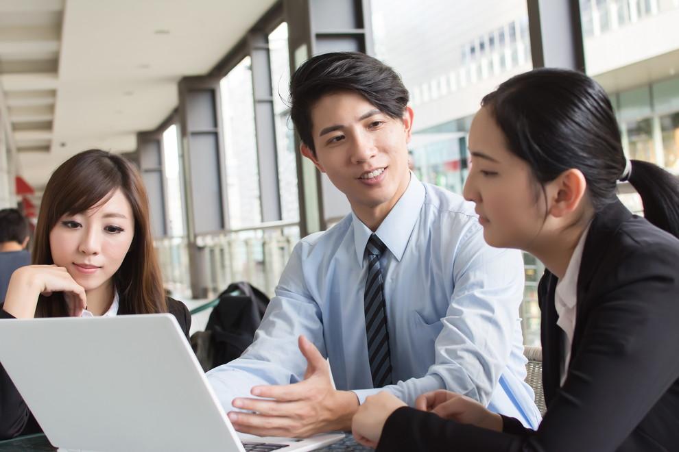 M&Aで公認会計士が果たす役割は財務デューデリジェンスの実施