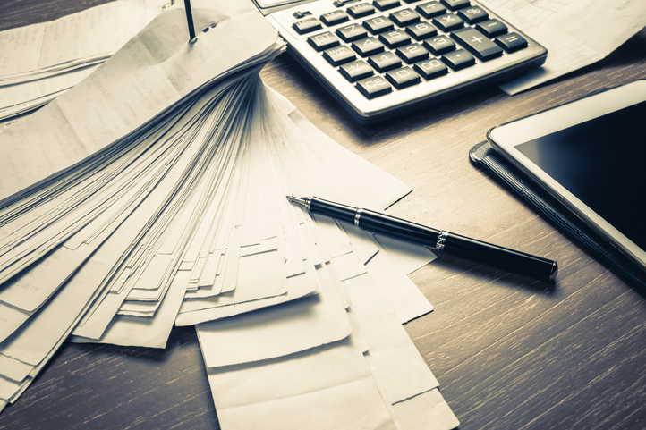 事業譲渡の場合の税金、税務、節税