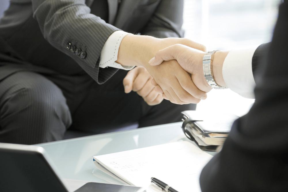 借入金とは?M&Aの際に会社の借入金や個人の連帯保証はどうなるのか?