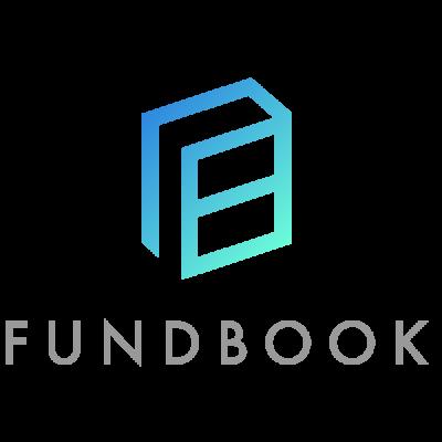 fundbookロゴ