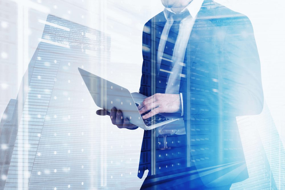 T業界専門のM&Aアドバイザーが解説!ベンチャー企業のM&Aが急増している背景と最新の事例14選