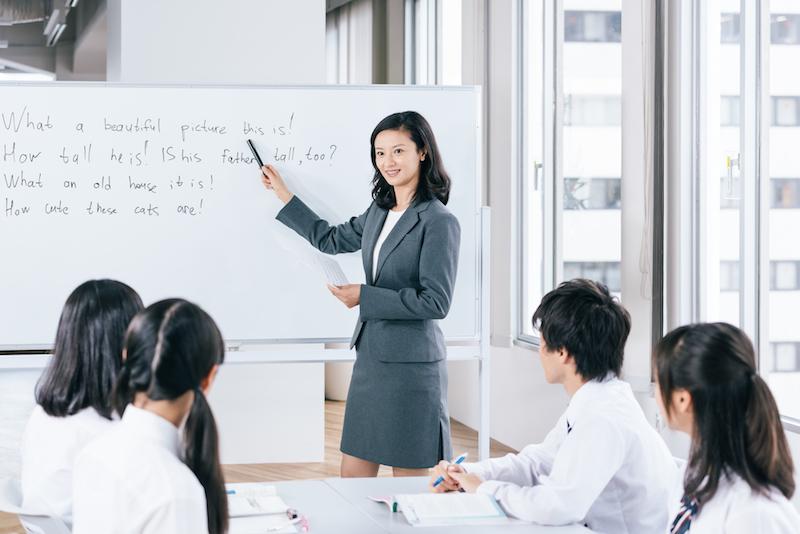 【2019年】学習塾・予備校業界のM&A事例10選!【最新版】