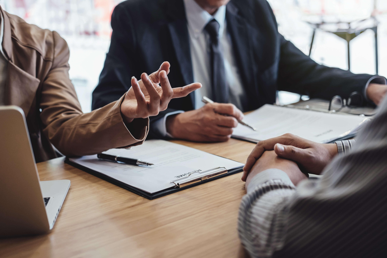 M&Aのトップ面談の事前対策や最終契約までの流れを解説