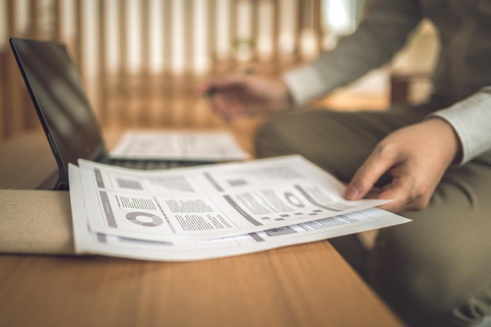 企業価値評価の一つ、マーケットアプローチとは?よく使われる計算方法やシミュレーションも解説
