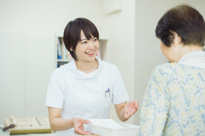 【2019年】調剤薬局業界のM&A事例9選【最新版】
