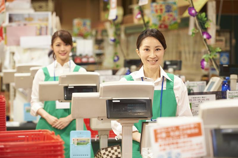 【2019年】スーパーマーケット業界のM&A事例10選【最新版】