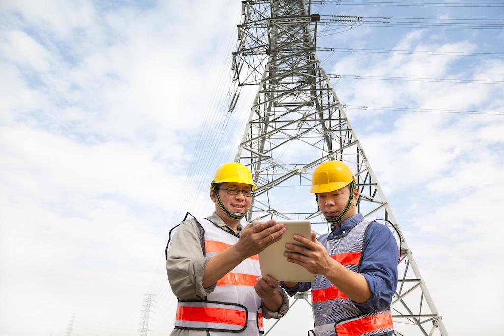 【2020年】電気工事業界のM&A事例9選!専門家による解説付き【最新版】