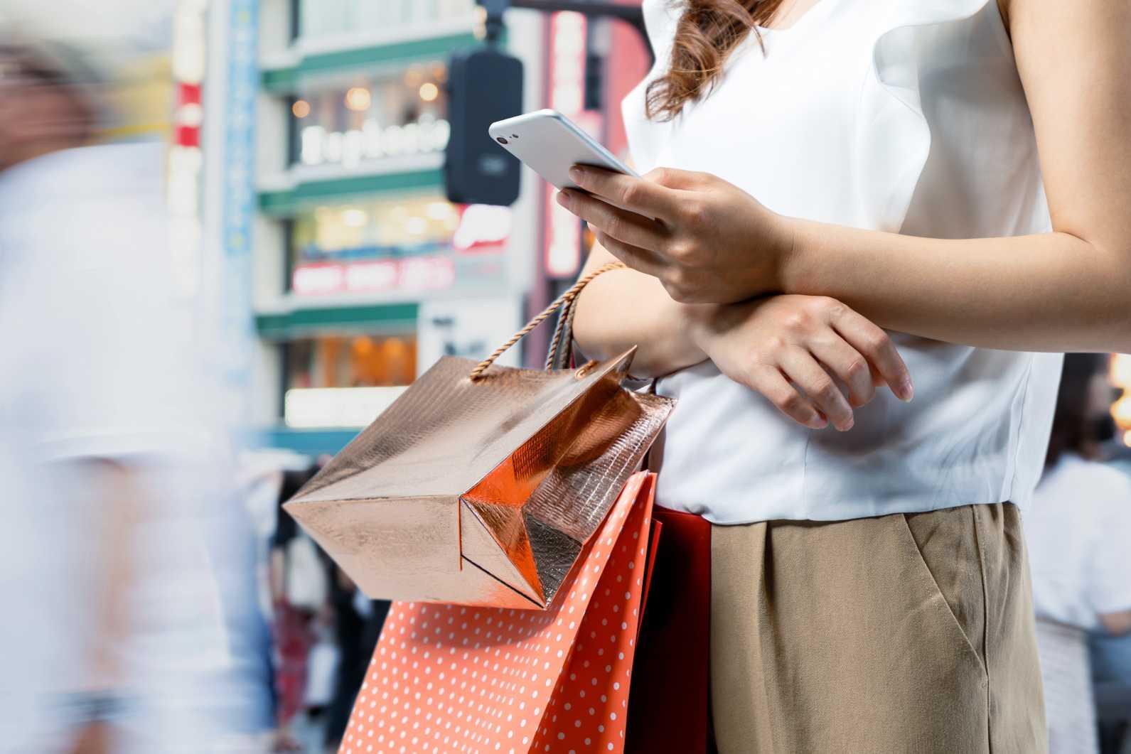 M&Aによるブランド強化 ブランドを譲受けるM&Aが盛んな背景とブランドの価値