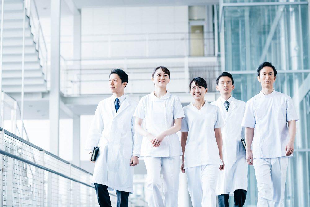 【2020年】医療・病院業界のM&A事例9選【最新版】