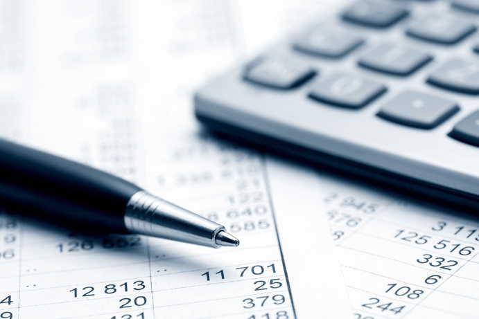 M&Aと会計。仕訳(会計処理)とのれんの扱い方をわかりやすく解説