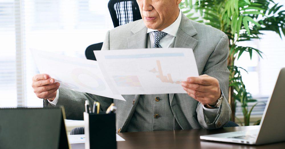 契約締結や価格調整、クロージングまでのM&Aの手続き
