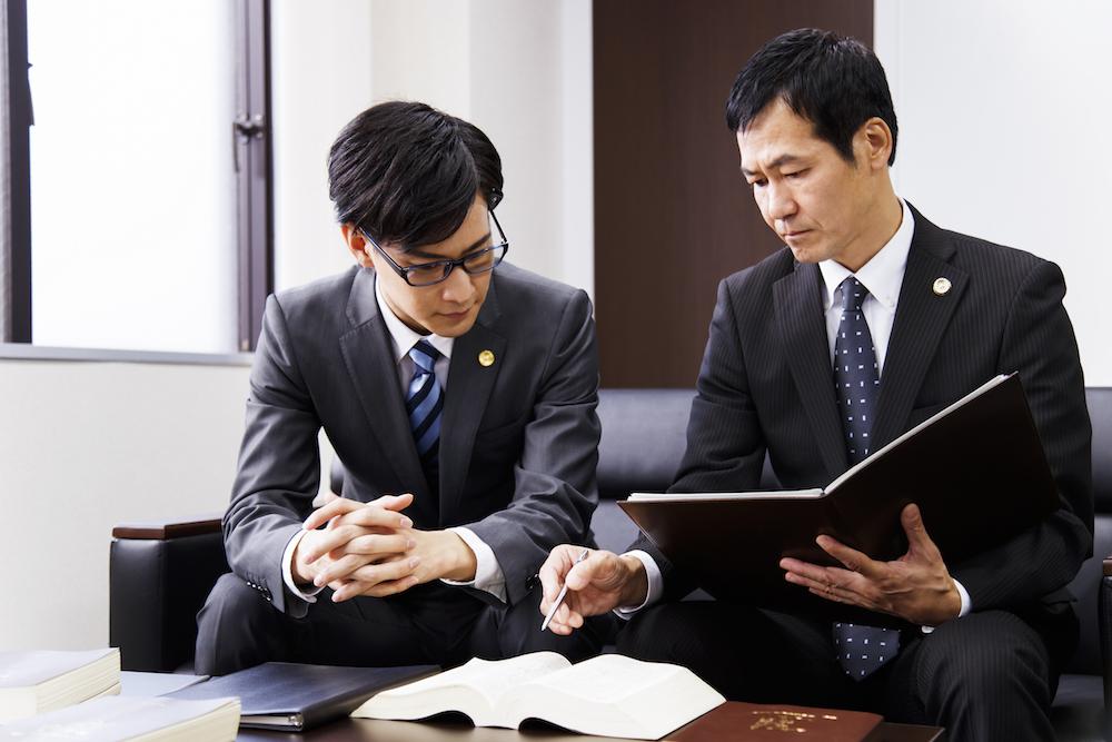 事業承継を円滑に進めるための「事業承継計画書」の書き方