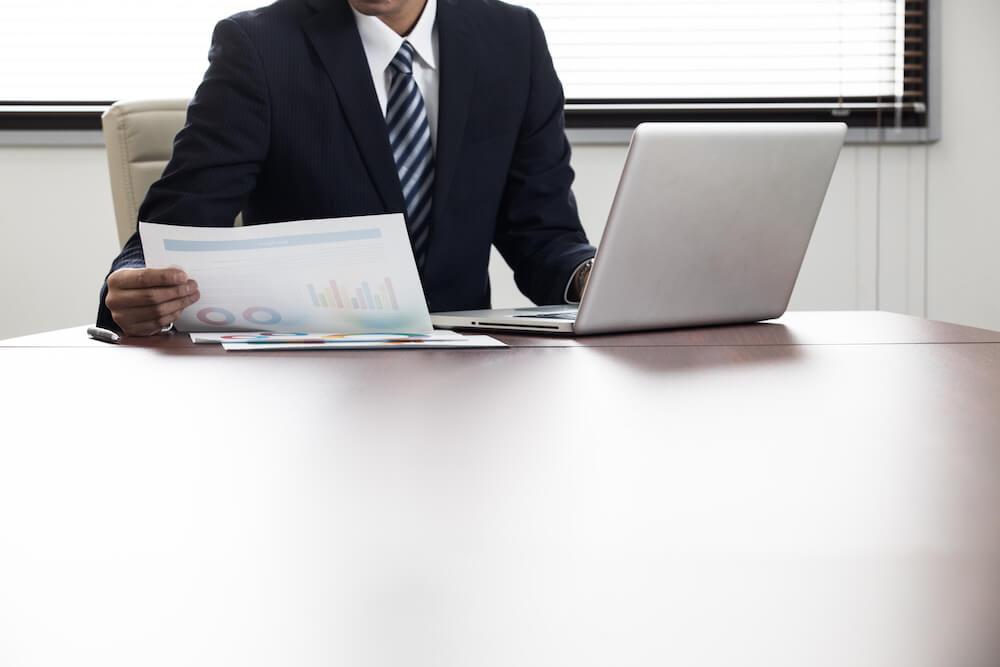 【徹底解説】企業価値評価の手法の一つ、インカムアプローチとDCF法の計算方法を解説
