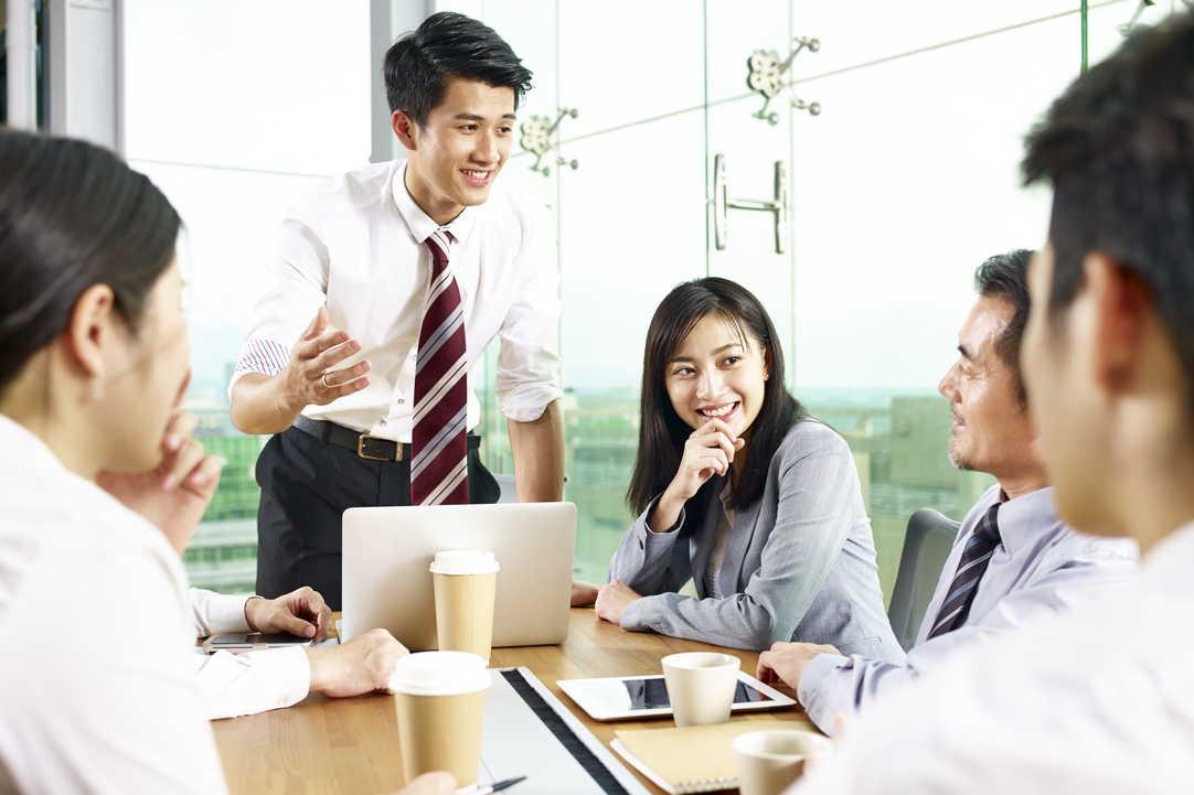 M&Aのメリット・デメリット/売り手と買い手の視点と、中小企業の事業承継問題