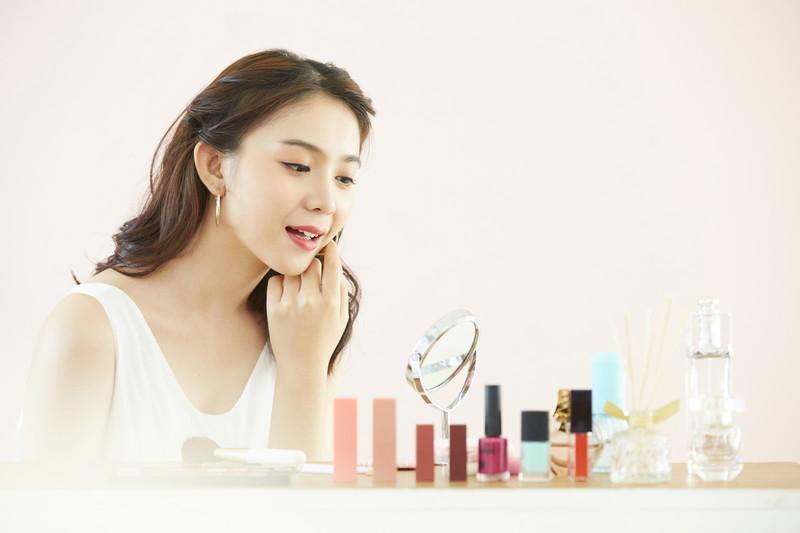 【2020年】化粧品業界のM&A事例10選【最新版】