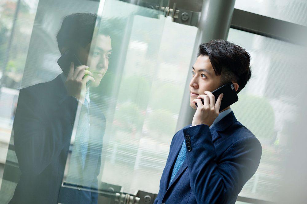 M&Aにおける銀行の役割とは?成功させるための特徴と注意点を紹介