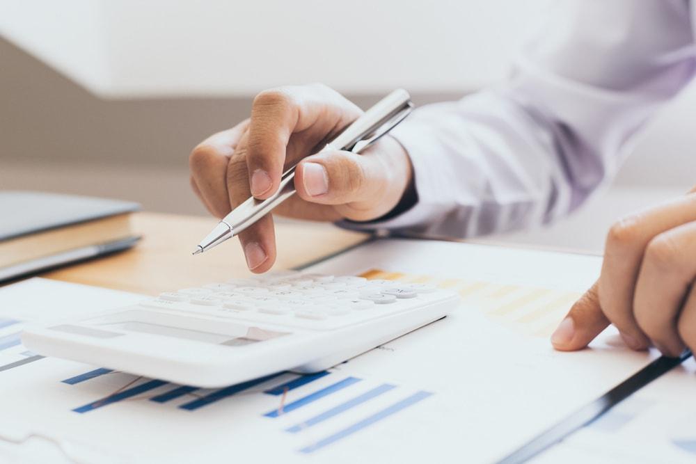 株式の譲渡益(売却益)の取得に関する税金の基礎知識