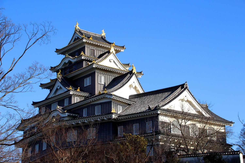 日本はM&A先進国だった!?戦前の歴史から紐解く日本のM&A