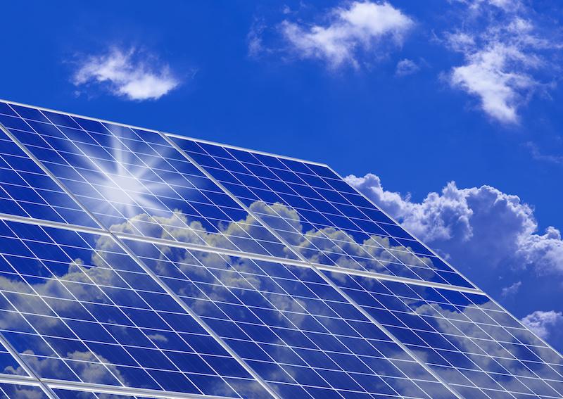【2019年】太陽光発電業界のM&A事例9選【最新版】