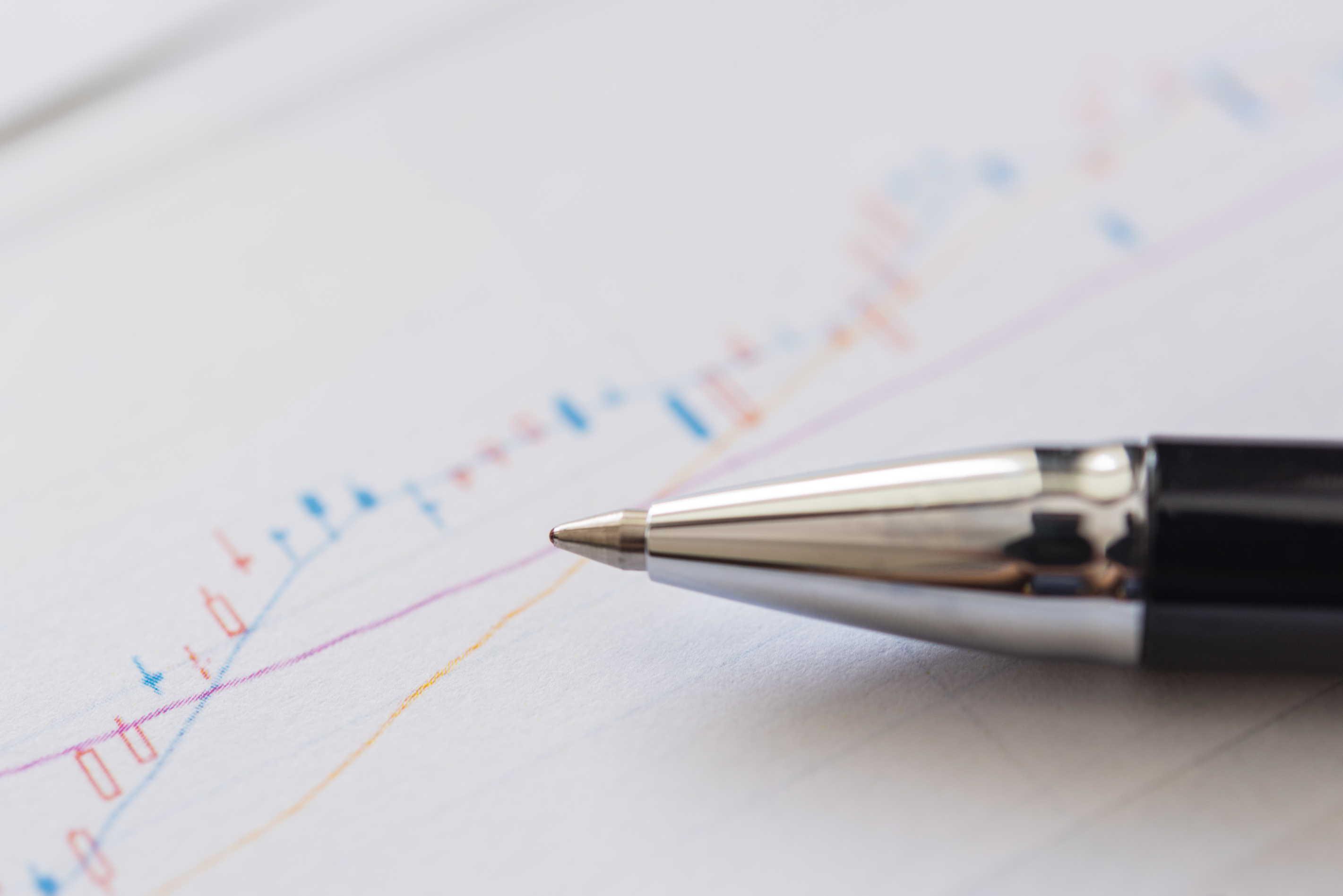 M&Aにおける株主の影響とその対応