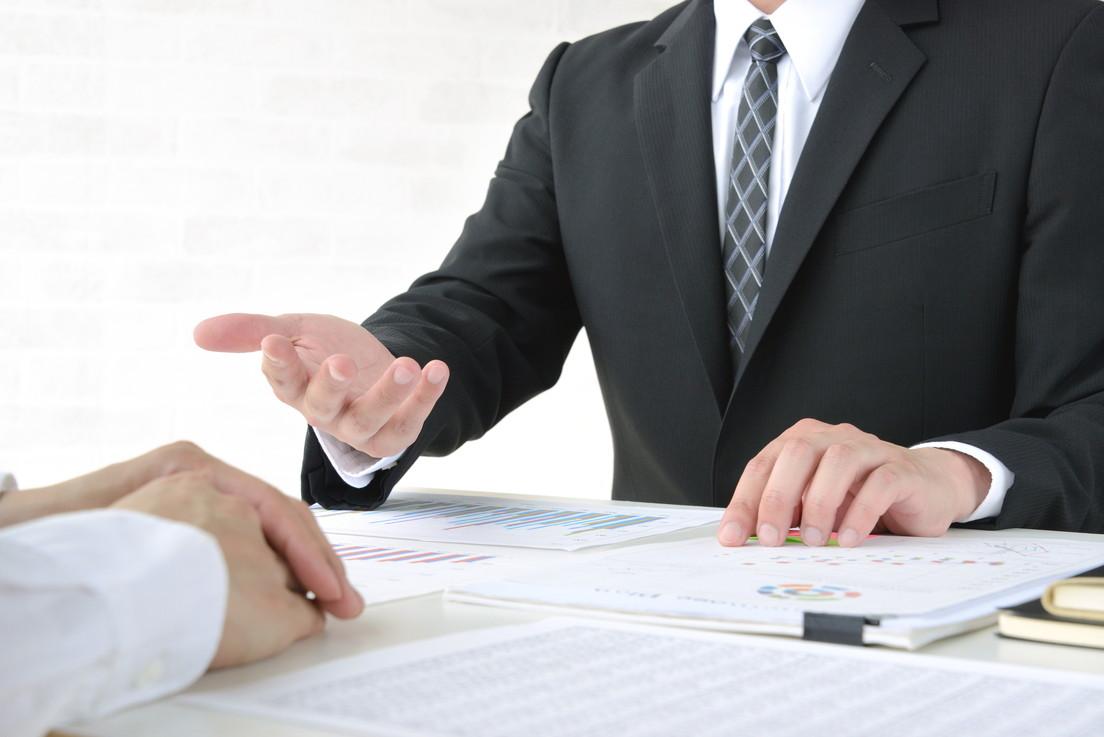 会社法とは?経営者が知っておきたい会社法とM&A