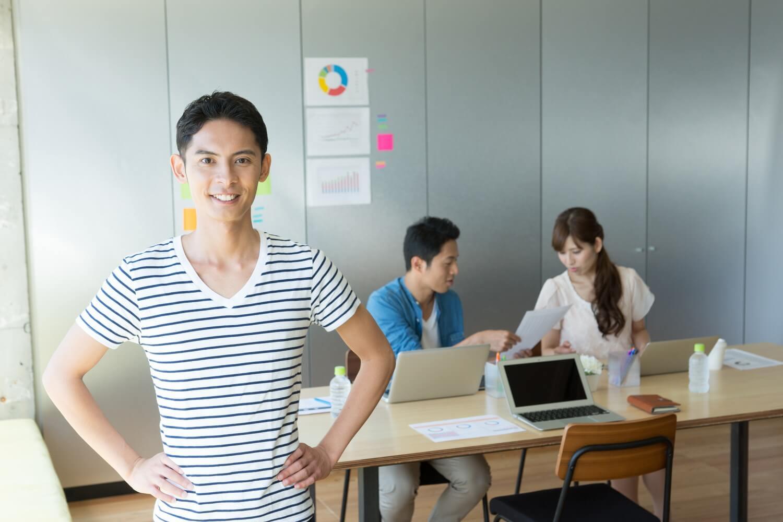 大学生がバイアウト?学生起業家によるITスタートアップM&A事例と人物紹介10選