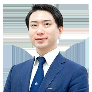 弁護士 髙田 光洋