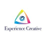株式会社Experience Creative