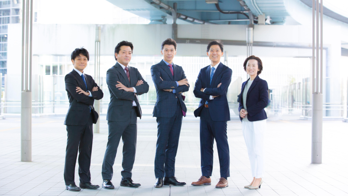 H&innovation株式会社